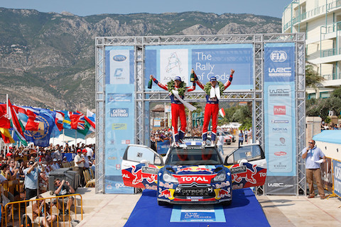 180928 Ogier Greece 2011