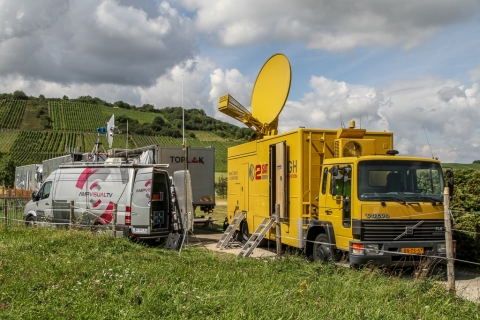 WRCTV-5982
