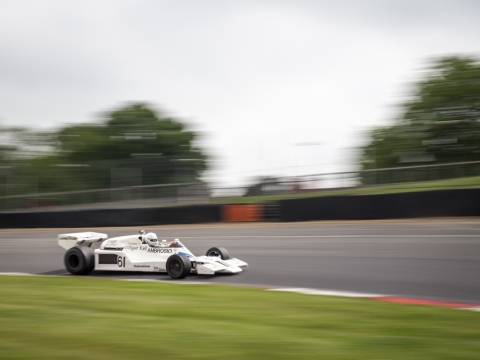 brandshatch2018-fri-39
