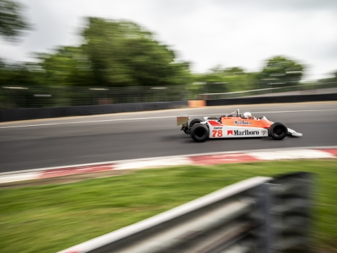 brandshatch2018-fri-41