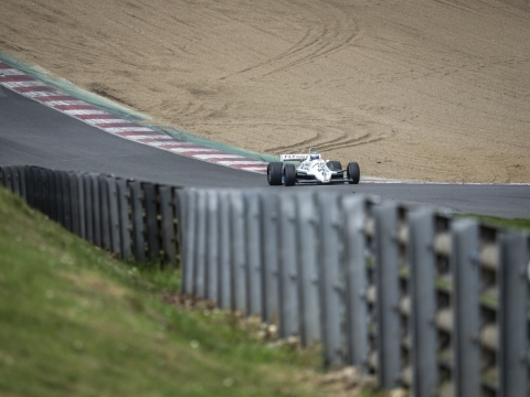 brandshatch2018-fri-44