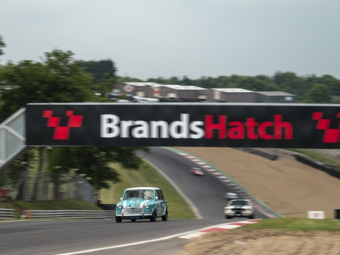 brandshatch2018-fri-62