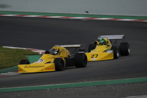 EUROF2-PHOTOCLASSICRACING-1814