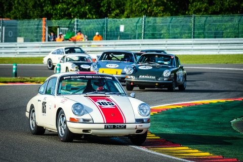 PHOTOCLASSICRACING-2LITRECUP-4316