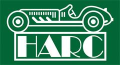 240-HARC logo 2013