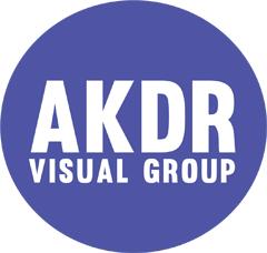 240-akdr-logo