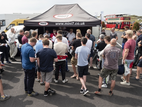britishracefestival2018-32