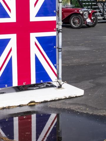 britishracefestival2018-4
