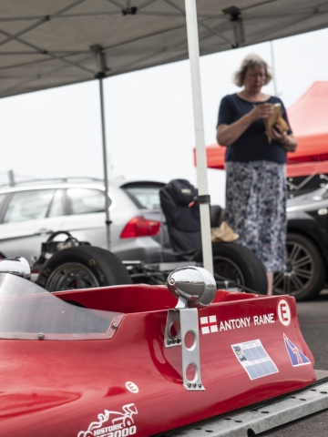 britishracefestival2018-40