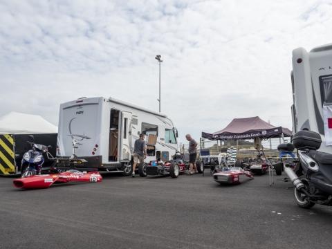 britishracefestival2018-47