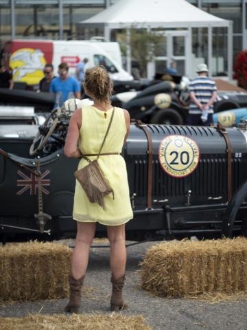 britishracefestival2018-65