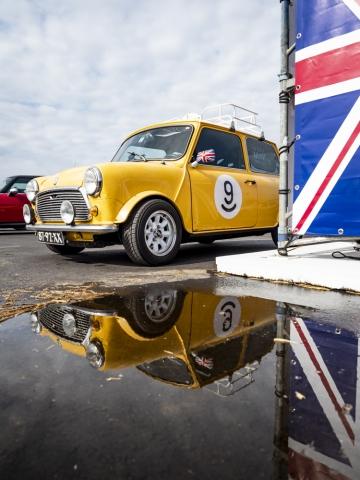 britishracefestival2018-7