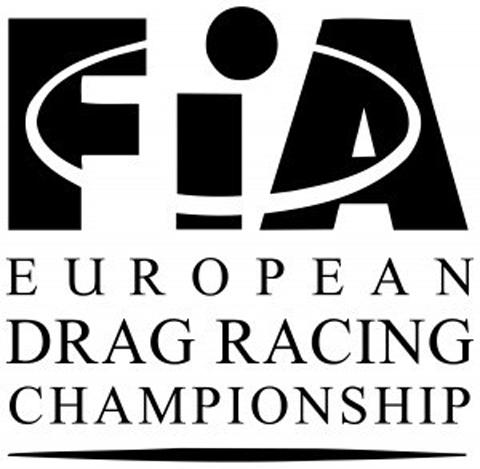 fia dragracing logo-300x293