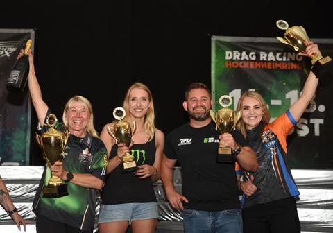 podium TF.01