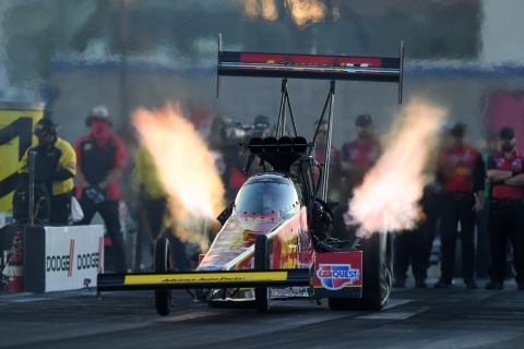 BrittanyForce-Friday-