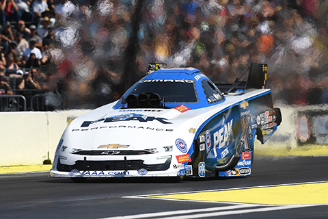 JohnForce-Sunday-Seattle