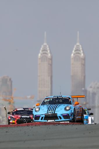 190112 Dubai 18h 991