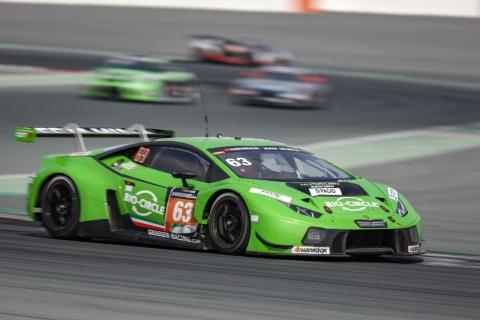 1 GT GRT Grasser Racing Team 800pix