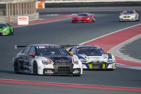 1 TCR AC Motorsport 800pix