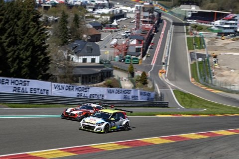 Impression 12H SPA 2 800pix
