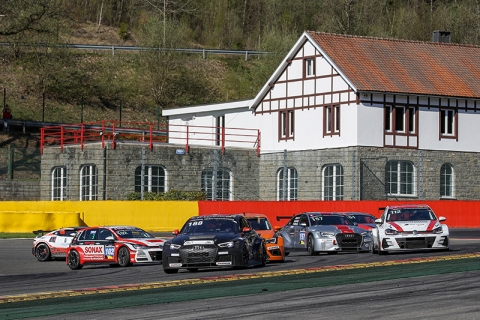 Impression 12H SPA 800pix