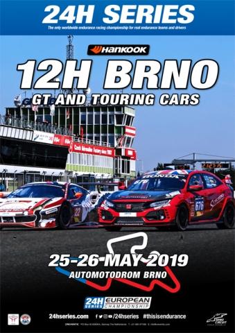 190517 Poster-12H-BRNO-2019
