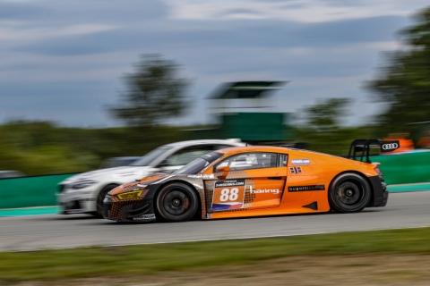 1 GT Car Collection Motorsport 800pix