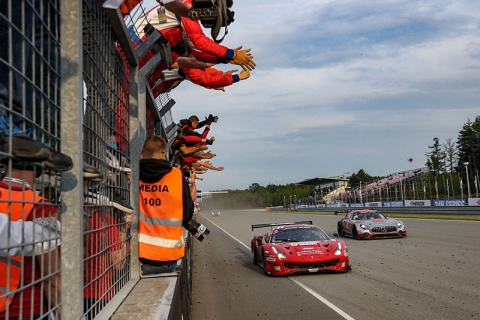 Finish overall GT Hankook 12H BRNO 800px