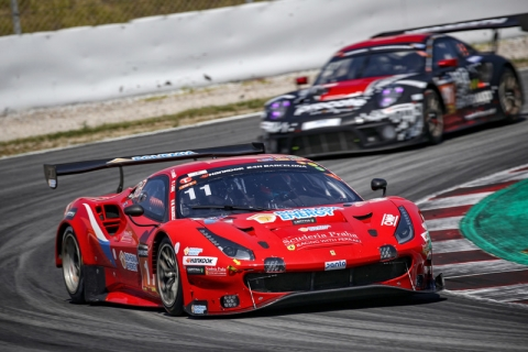 Bohemia Energy Racing with Scuderia Praha 800pix