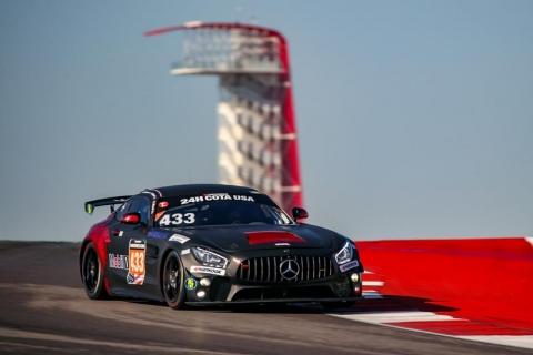 1 GT4 Winward Racing 800pix