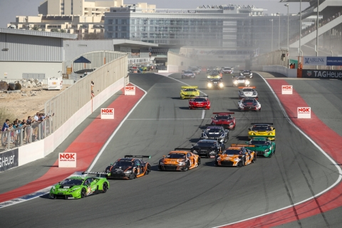 Start 24H DUBAI 2019 800pix