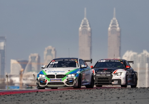 Dubai 800pix