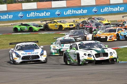 2019 GT Sport