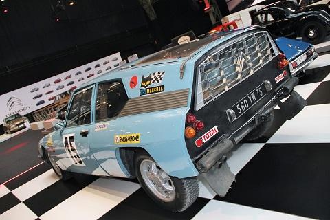 2019 SM 1971