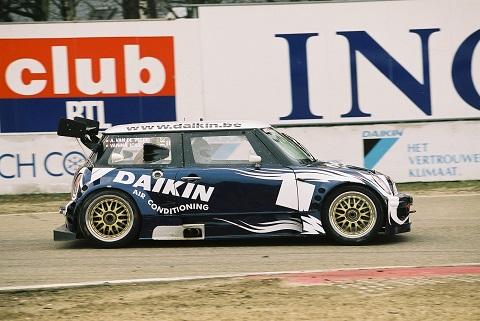 2003 Vanina Ickx