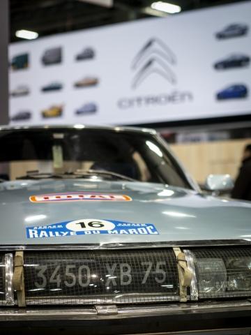 retromobile2019-10