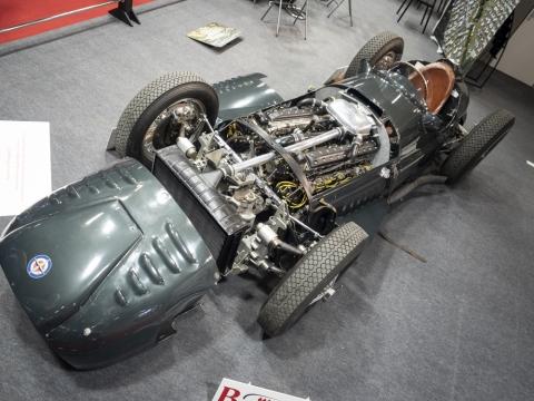 retromobile2019-143