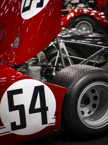 retromobile2019-56