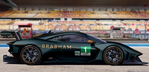 190110 Brabham