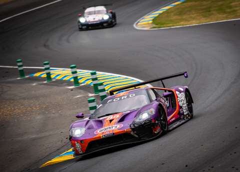 Bvdw Le Mans 2019 middag en podium-13