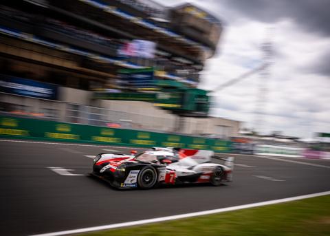 Bvdw Le Mans 2019 middag en podium-25