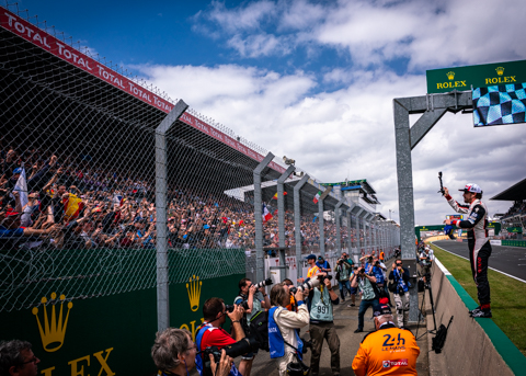 Bvdw Le Mans 2019 middag en podium-31