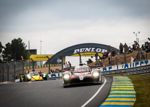 Bvdw Le Mans 2019 middag en podium-8