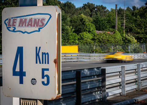 Le Mans 2019 Bvdw auto 22 28 63 groeten-1
