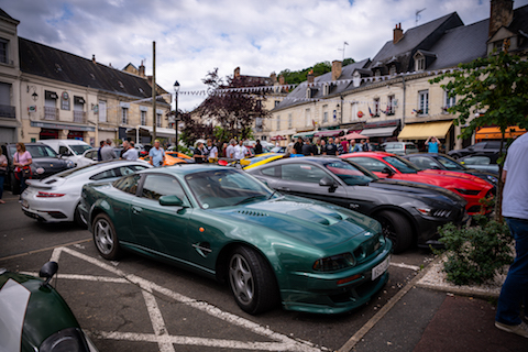 Le Mans 2019 Bvdw auto 22 28 63 groeten-5