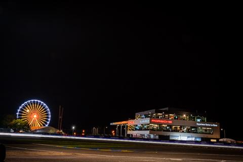 Bvdw Le Mans 2019 nacht en ochtend-16