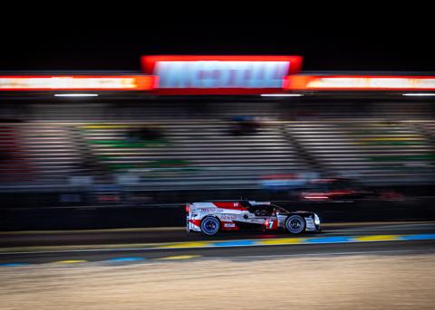 Bvdw Le Mans 2019 nacht en ochtend-17