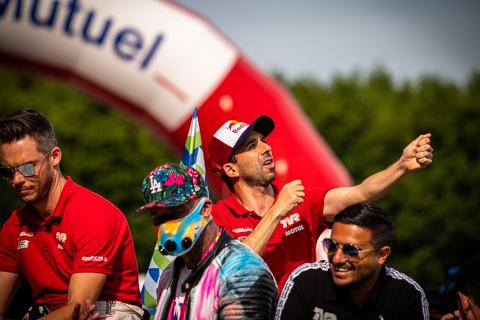 Bvdw Le Mans 2019 Autosport-14