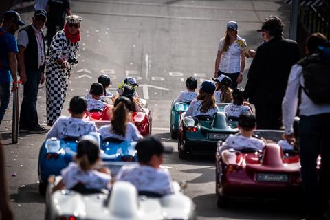 Bvdw Le Mans 2019 Autosport-18