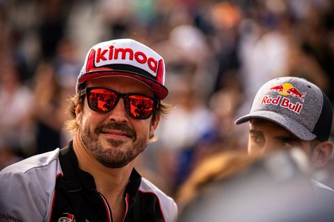 Bvdw Le Mans 2019 Autosport-20